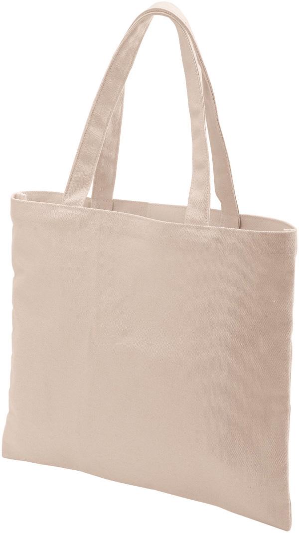 棉/麻提袋